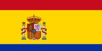 Hispaniol Empire