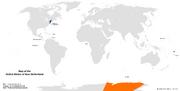 New Netherlander Empire (13 Fallen Stars)