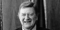 John Wayne (America: Type Beta)