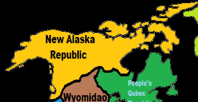 File:Alaska althis world.png
