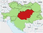 Location Hungary A-H (TNE)