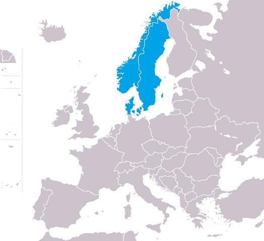 File:Scandinavia2.png