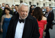 800px-ROMY2011 a22 Donald Sutherland
