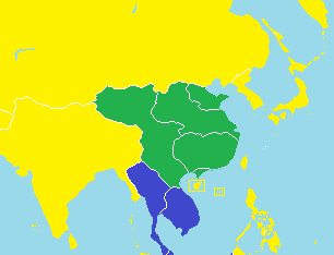File:AWOD China Occupation.png