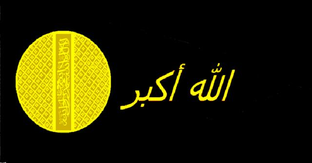 File:Abbasidflag1.png
