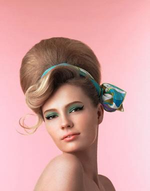 File:Beehive-hairstyle.jpg
