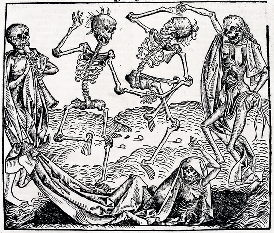 File:Holbein-death.png