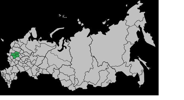 File:New Kazakaysia.png