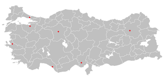 File:TurkeyProvincesNukefixed.png