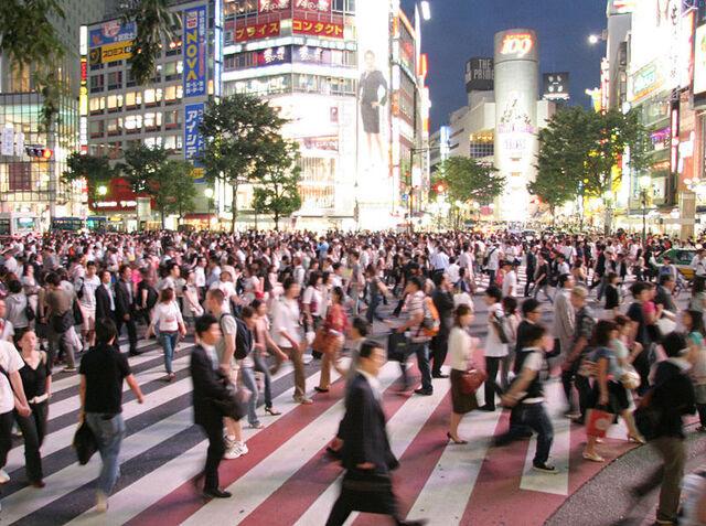 File:800px-Shibuya night.jpg