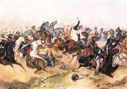 800px-Than tapiobicskei utközet2 1849 aprilis 4