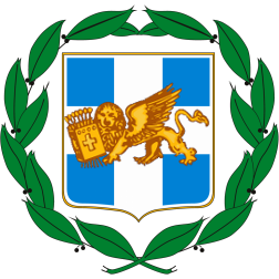 File:Ioniancoa.png