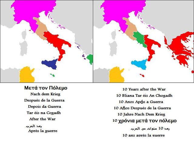 File:Italian Peninsula ReDux.jpg