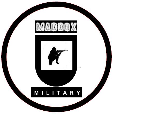File:Maddox Logo1.png