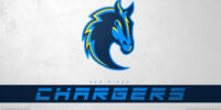 Los Angles Chargers (No AFL)