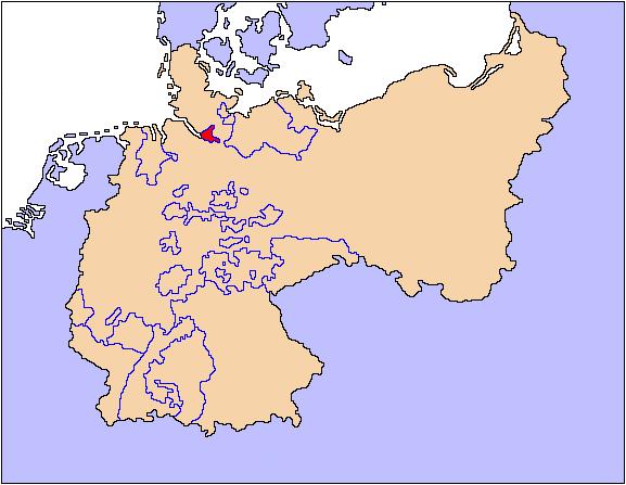 File:CV Map-DR-Hamburg 1918-1934.png