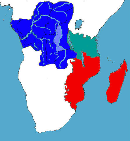 File:Chiefdom of Efik.jpg