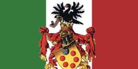 Italy (Triunfa, España!)