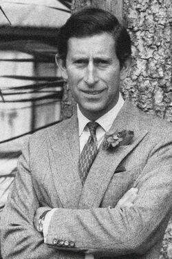 HRH The Prince of Wales Allan Warren (Grayscale).jpg
