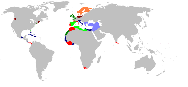 File:Imperial Europe.png
