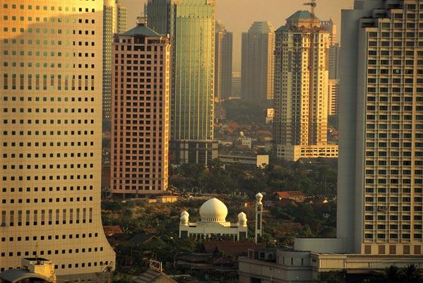 File:Jakarta.jpg