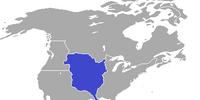 Louisiana Territory (King of America)