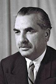 Moshe Shapira