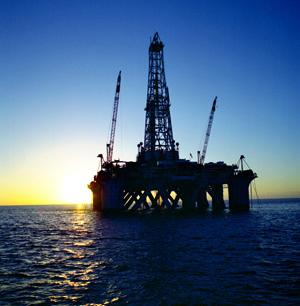 File:Off-shore-drilling-oil-rig.jpg