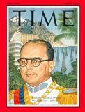 Perez-jimenez-time