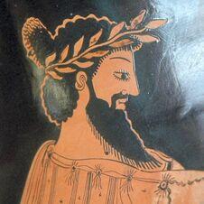 Smyrna king