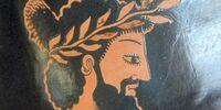 Smyrna (332 B.C.)