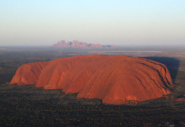 File:Ulururu.jpg