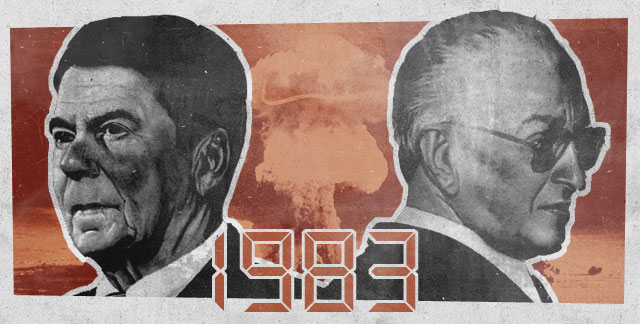 File:1983 Reagan-Andropov.jpg