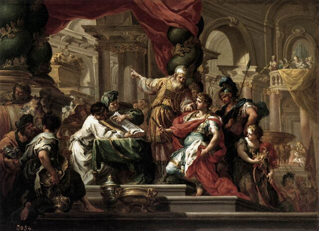 File:Alexander the Great in the Temple of Jerusalem.jpg