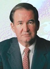 File:Buchanan.jpg