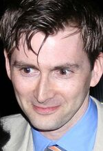David MacDonald (Tennant)