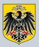 Germanfinlandsuperpowercoa2