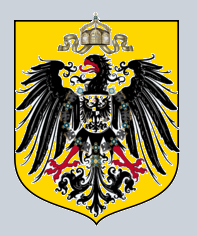 File:Germanfinlandsuperpowercoa2.png