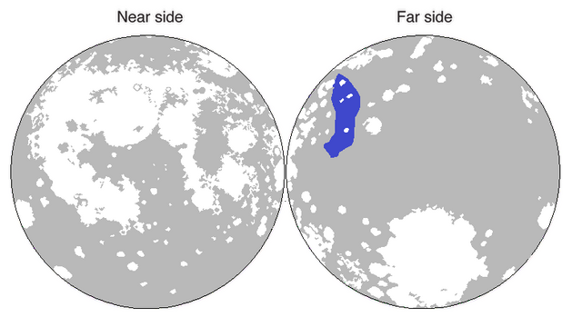 File:Location of Vaxholm (Luna Earth II).png