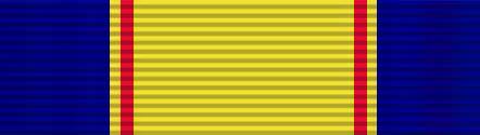 File:Medal for Valor ribbon.jpg