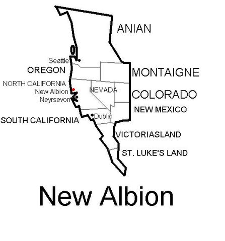 File:New Albion.jpg