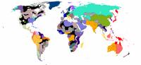 Principia Moderni Map 1955