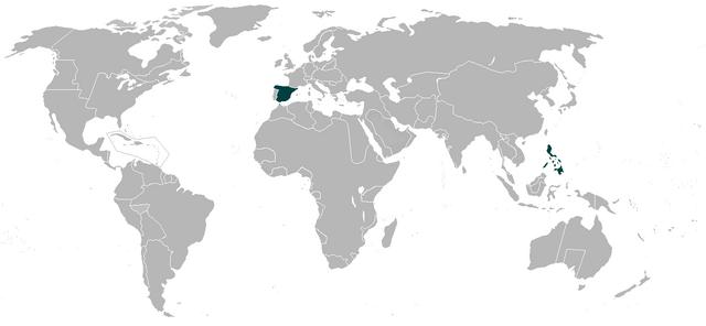 File:Spain FTBW.PNG