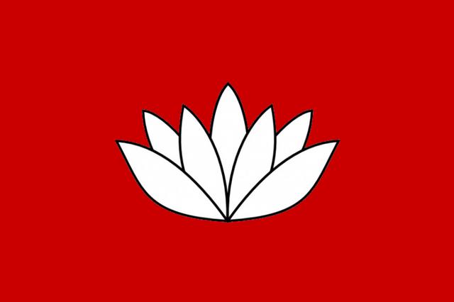 File:Zhen flag.png