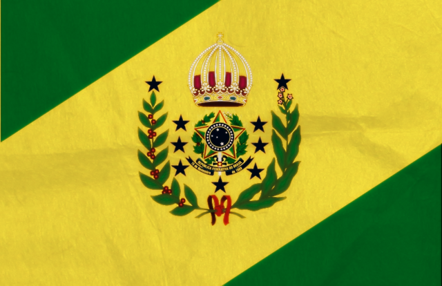 File:Alternate flag of brazil by zalezsky-d4hlpft.png