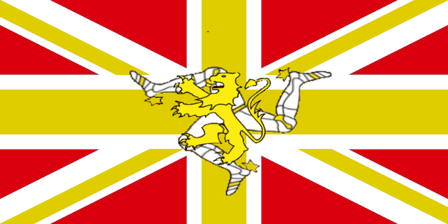 File:Anglesey Alt2.png
