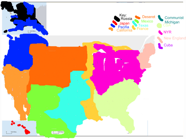 File:1942 Stress 1961 Map.png