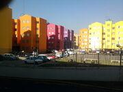 Comunidade bairro do Limão1