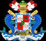 GuanabaraCoA(GONN)