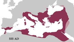 Justinian555AD.png
